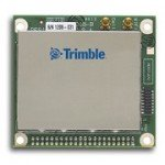 Trimble BD920-W3G GNSS Receiver + Communications Module