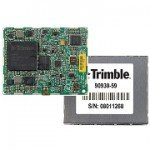 Trimble BD930 Triple Frequency Receiver